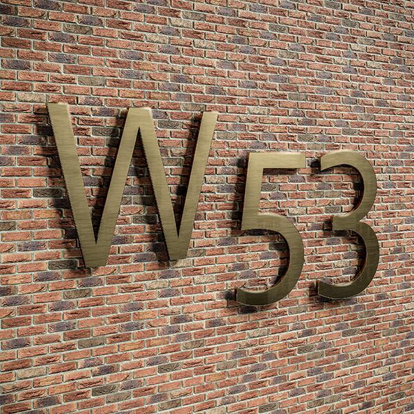 wurlitzer53